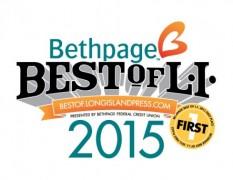 BethpageBestof_2015 Standard